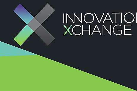 innovation-xchange-international-reference-group-launch-messages