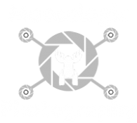 Mooselogic Photography